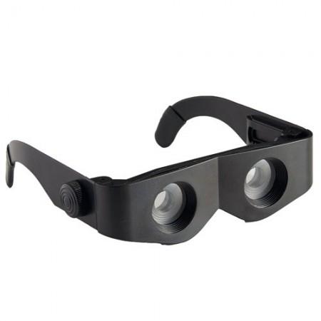 Jumelles-lunettes