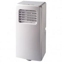 Climatiseur mobile cool-confort