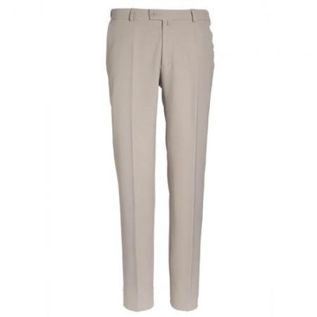 Pantalon grandes tailles