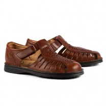 Sandales massantes 5 zones