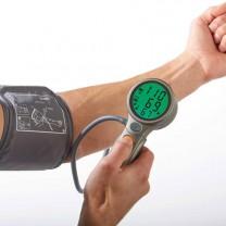Tensiomètre digital «doctor»