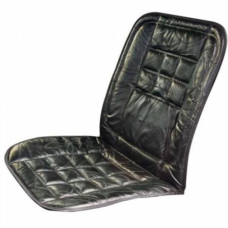 couvre si ge en cuir acheter voyage auto l 39 homme moderne. Black Bedroom Furniture Sets. Home Design Ideas