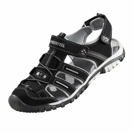 Sandales Kimberfeel