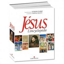 Jésus, l'encyclopédie