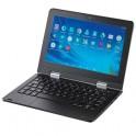 Mini-ordinateur tablette
