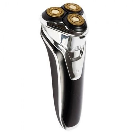 Rasoir rechargeable Perfect-Line 2