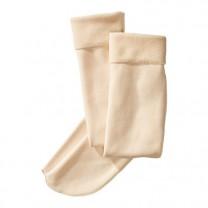 Chaussettes pour bottes micropolaire