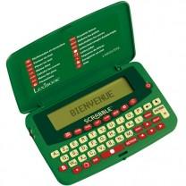 L'Officiel du Scrabble™ électronique