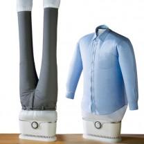 Mannequin pressing  + support pantalon