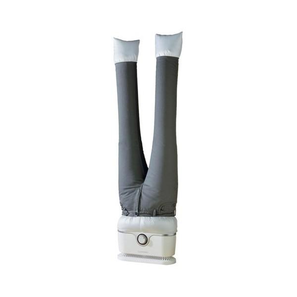Support «spécial pantalon»