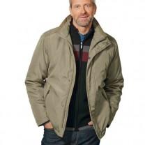 Autocoat sportswear