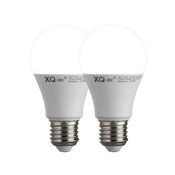 ampoule lumi re du jour acheter eclairage lectricit. Black Bedroom Furniture Sets. Home Design Ideas