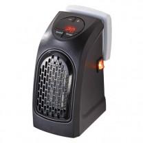 Mini-radiateur céramique