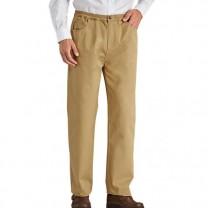 Moderne Jeans L'homme De Les Pantalons Jours Et ORv7xqZw