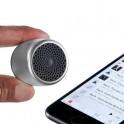 Mini-enceinte Bluetooth®