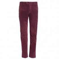 Pantalon Velours City