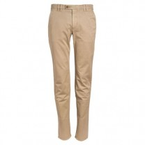 Pantalon Twill extensible