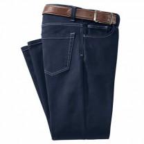 Jean Fashion Line