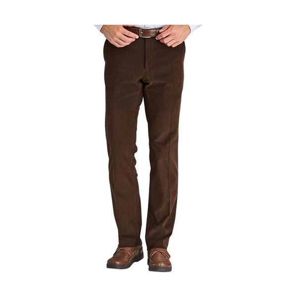 Pantalon Velours Milleraies - Acheter Pantalons,
