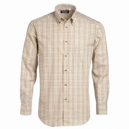 Chemises anglais L Homme chemisettes Acheter carreaux Chemise qxtw0SBnf 33d1390afb6
