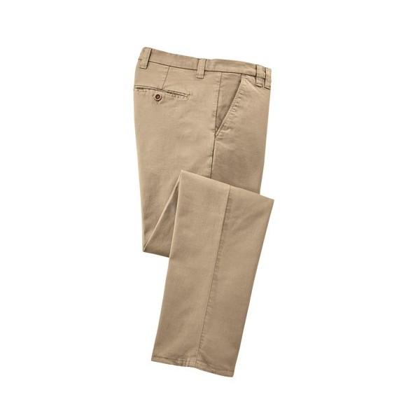 Pantalon ville sportswear