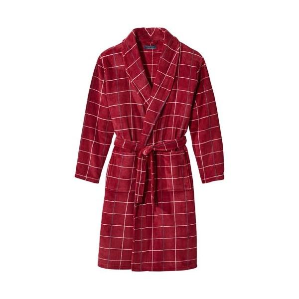 Robe de chambre New-Polaire