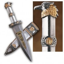 La dague romaine