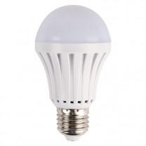 Ampoule LED de secours