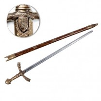 L'épée Richard  Cœur de Lion