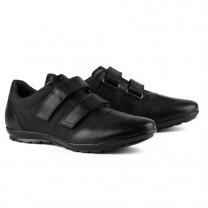 Chaussures scratch GEOX®