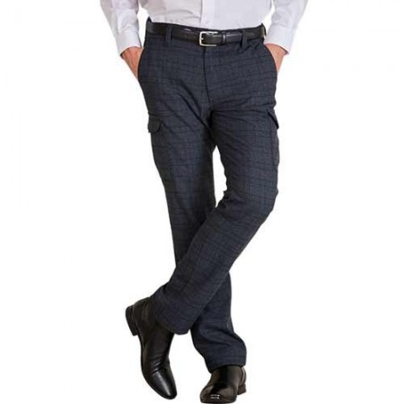 Pantalon new-battle PIONIER®