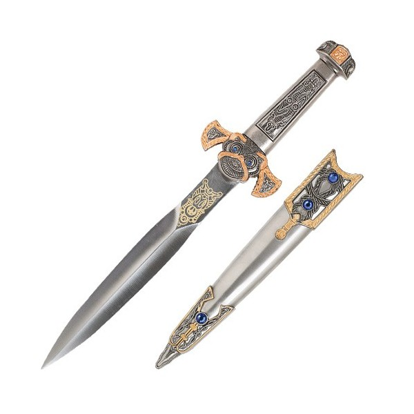 Le poignard romain