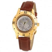 La montre 1 Franc