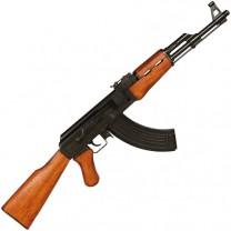 Le fusil AK-47