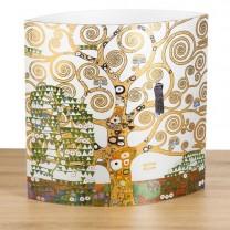 La lampe L'Arbre de Vie inspirée de Gustav Klimt
