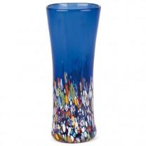 """Le vase """"Nuit de Murano"""""""