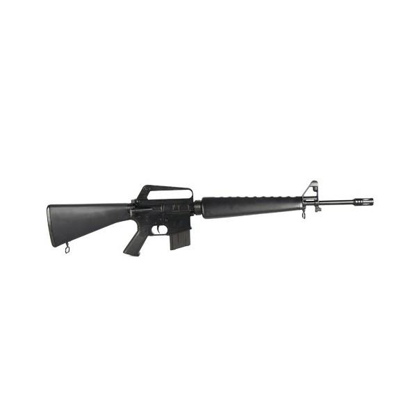 Le fusil M16 U.S.