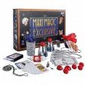 Coffret Maxi Magic collection