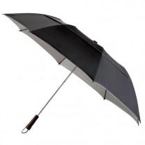 Parapluie tempête XXL