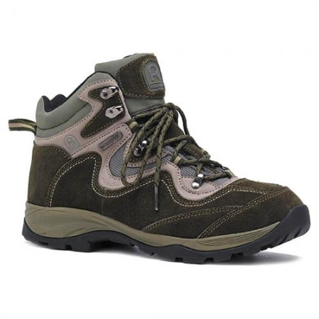 Chaussures de Marche Étanches