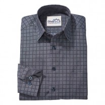 Chemise Carreaux Yearling