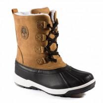 Boots imperméables Kimbertex(r)
