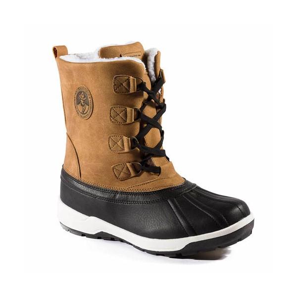 Boots imperméables  Kimbertex®