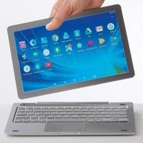 Tablette + clavier Klipad OFFERT