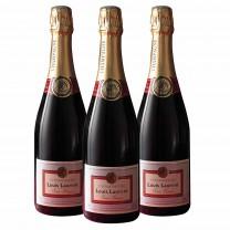 Champagne Louis Laurent – Brut Réserve