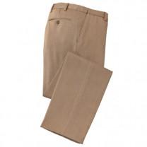 Pantalon grande taille maxi-confort