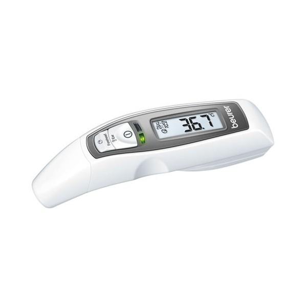 Thermomètre confort Beurer®