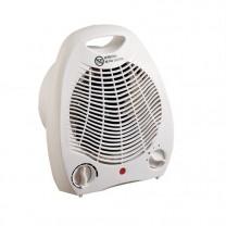Mini-radiateur d'appoint