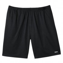 Short Microfibre Fashion-Sport