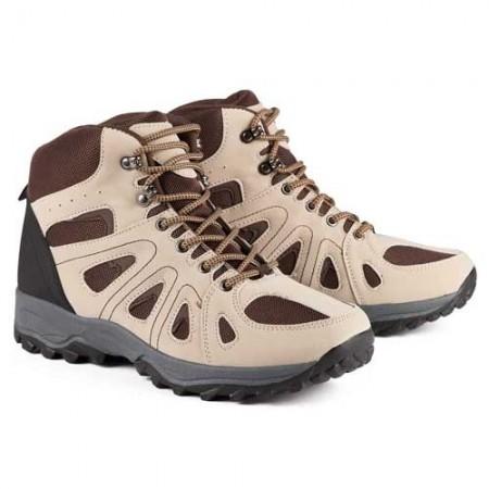 Chaussures de Marche Kimberfeel®